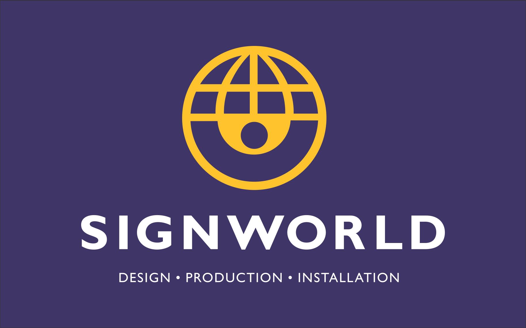 SignWorld Malta