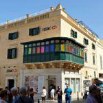Frosted Vinyl - SignWorld Malta