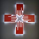 Illuminated Signage - SignWorld Malta
