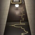3d Lettering Signage - SignWorld Malta