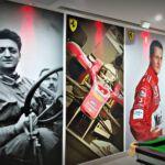 Murals - SignWorld Malta